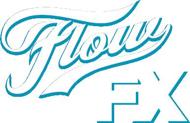 Flow FX