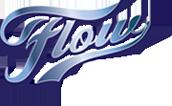Logo: Flow-FX